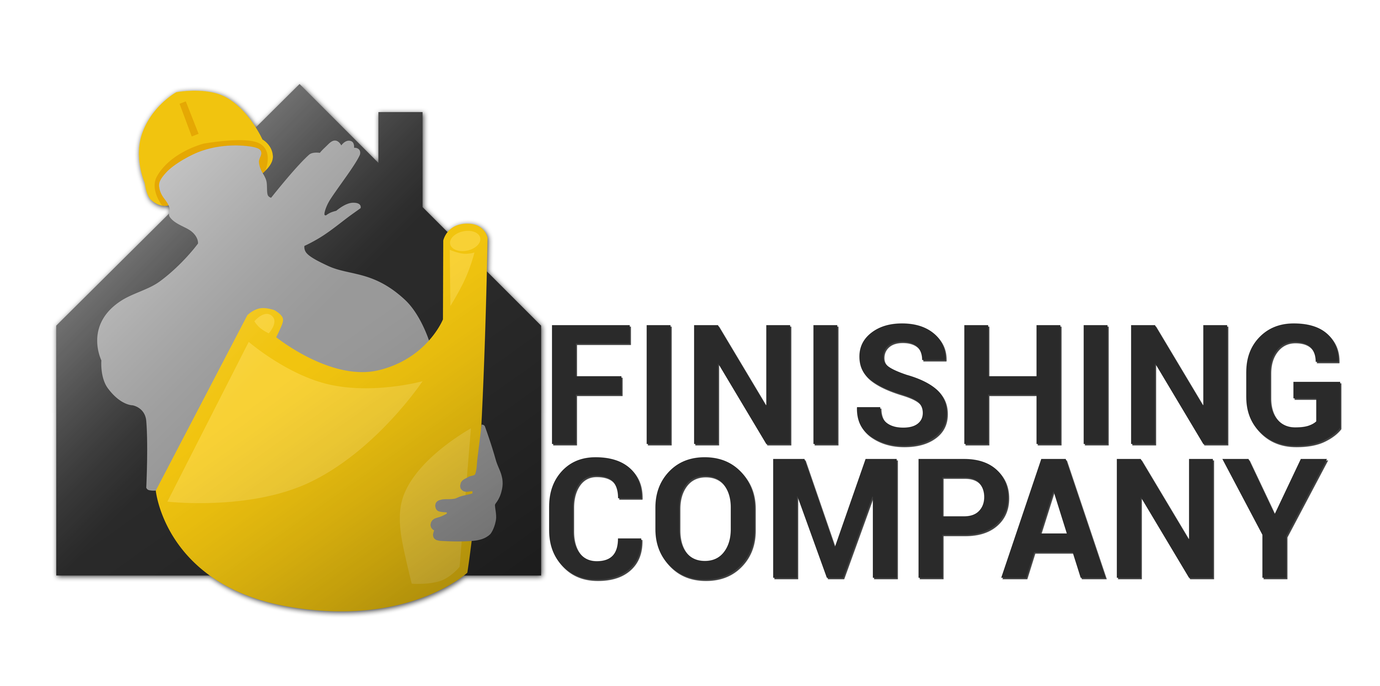 Finishing Company
